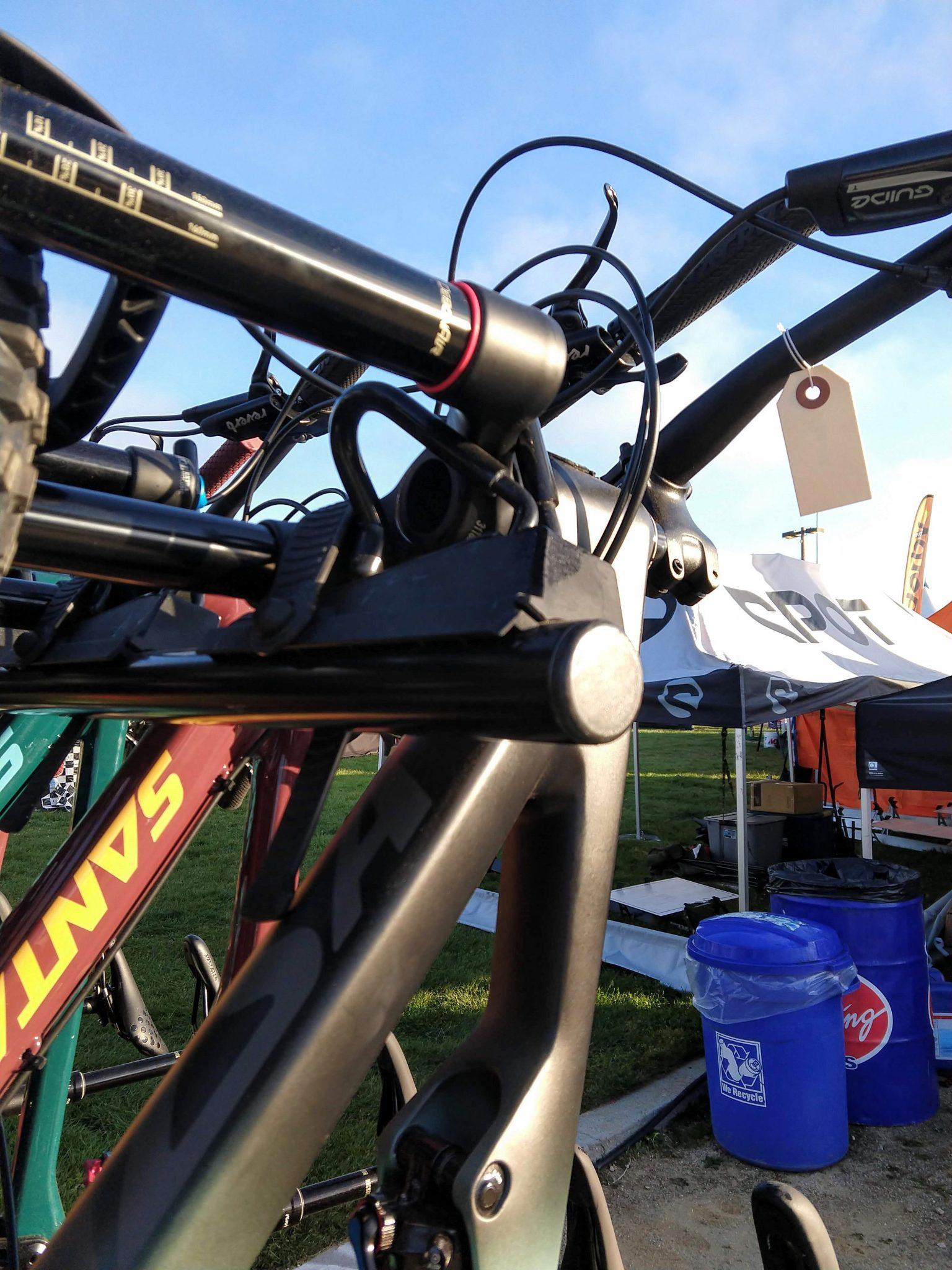 alta racks, Yakima, hangover, Hang over, upright , revolution, gpr, lolo, recon, north shore, rack, bike rack, six bike rack, five bike rack, four bike rack, three bike rack, camping, van life, sprinterlife, sprinter, econoline, promaster, dodge, van, alta six, best rack ever,best bike rack