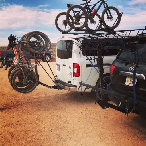 table, camping, family, camping table,outdoor cooking, outdoor, desert, car camping, truck camping, vanlife, van camping, alta racks, alta six, four carrier, bike rack, bicycle, mountain bikes, road bikes, cycling, thule, yakima, kuat, riding, dirt, road, recon racks, lolo racks, all racks, vertical hitch racks, best rack, best bike rack, best bicycle rack, hitch, truck, shuttle, northshore racks, hangover, NSR, RR,bike storage apartment balcony bike wall mount diy bike storage ideas garage formula gravity bike rack bike storage closet bike nook bike stand clug bike clip monkey bars bike storage rack horizontal ceiling bike storage best floor bike stand delta cycle michelangelo the bike valet best bike wall mount garage ceiling bike hanger lyra bike lights ibera horizontal bicycle bike wall hanger best bike hanger for garage vertical bike rack garage road bike storage bag indoor bike stand steadyrack freestanding bike rack for 4 bikes best vertical bike rack hitch voilamart bike wall mount hanger best vertical bicycle wall mount wall mounted multiple bike rack dirza bike rack indoor floor bike rack diy indoor bike rack best vertical hitch bike rack inside bike stand indoor bike mount trainer clip in bike storage cb2 bike rack floor standing bike rack horizontal bike rack flat against wall dahanger dan review how to hang a bike on a concrete wall freestanding vertical bike rack diy feedback sports velo hinge bike storage ideas for apartments bike rack steadyrack 4 bike ceiling mount multi bike storage rack vertical 5 bike rack