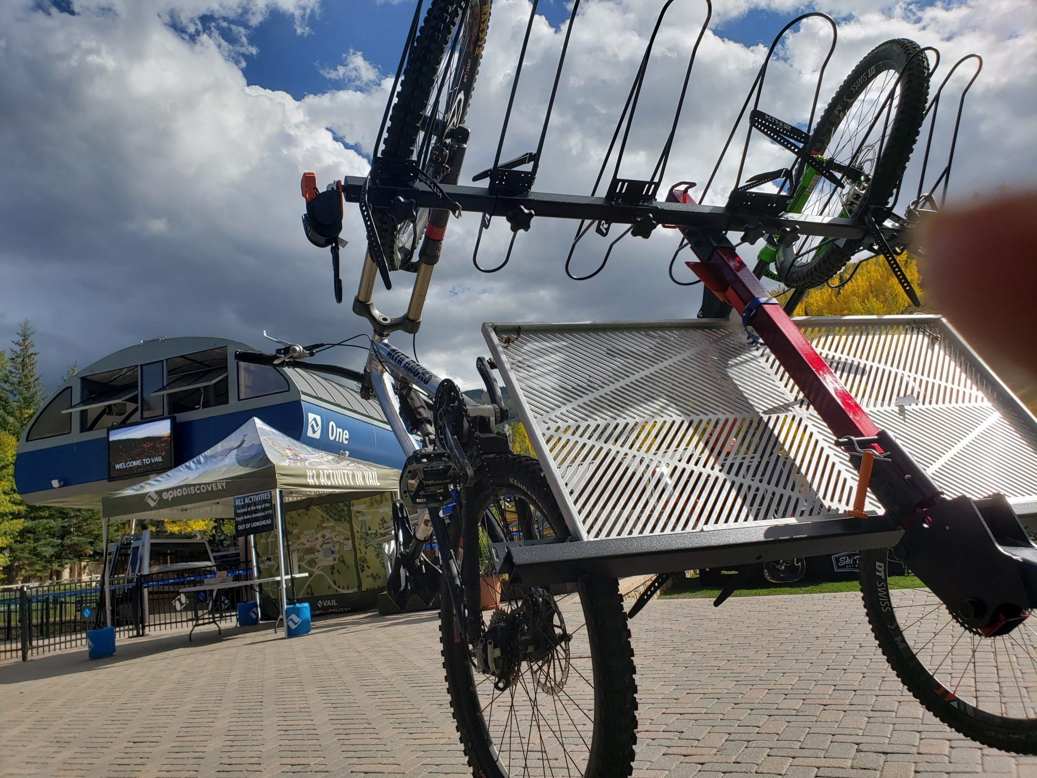 alta racks, alta six, four carrier, bike rack, bicycle, mountain bikes, road bikes, cycling, thule, yakima, kuat, riding, dirt, road, recon racks, lolo racks, all racks, vertical hitch racks, best rack, best bike rack, best bicycle rack, hitch, truck, shuttle, northshore racks, hangover, NSR, RR,