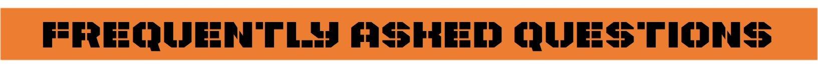 Best bike rack, vertical bike rack, altaracks , best bike rack for vans, best bike racks for sprinters, best bike rack for van life, best bike racks for families, best bike racks for kids bikes, lightest bike rack, bike rack and storage, ski rack, bike rack conversion, door access with bike rack on, recon racks, velocirax reviews, thule, Yakima, hangover assembly, bike rack reviews, vertical bike rack vs horizontal, platform bike racks, bike rack damage, safest bike rack, north shore racks, saris, offroading bike rack, bike rack for overlanders, vanlife bike rack, hitch extender for vans, class three receiver, velocirax reviews, best bike rack for minivans, best bike rack for RVs, whats the difference between upright bike racks, vertica bike racks reviews, best vertical bike rack